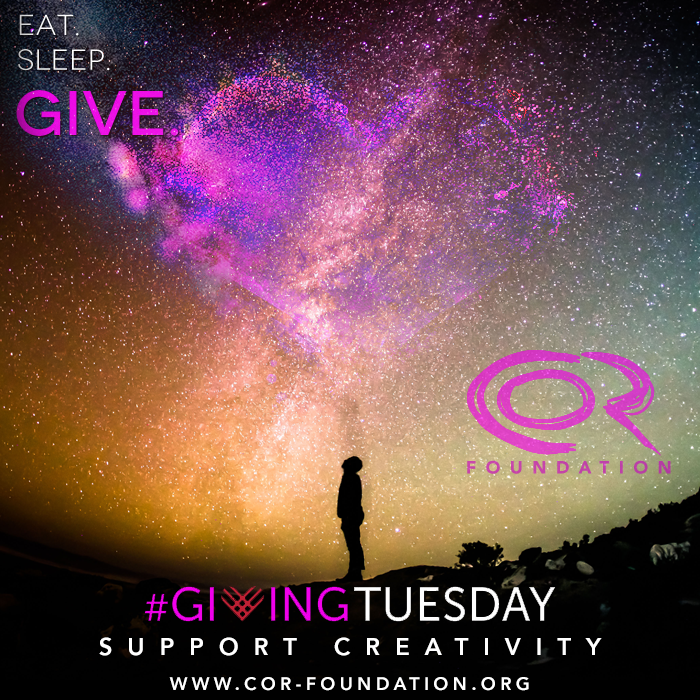 giving_tuesday_cor_2016